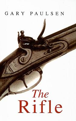 The Rifle – Gary Paulsen